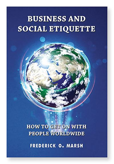 Business and Social Etiquette