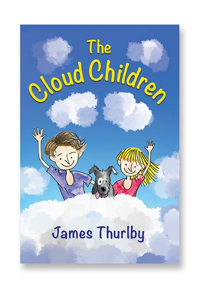 The Cloud Children