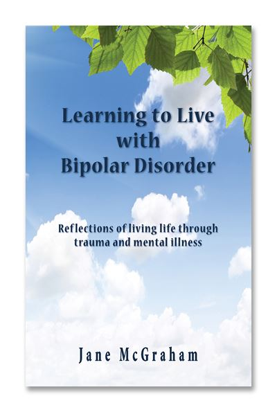 Learning to Live with Bipolar Disorder